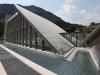 MUSE - Museo delle Scienze di Trento