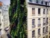 l'Oasis d'Aboukir a Parigi