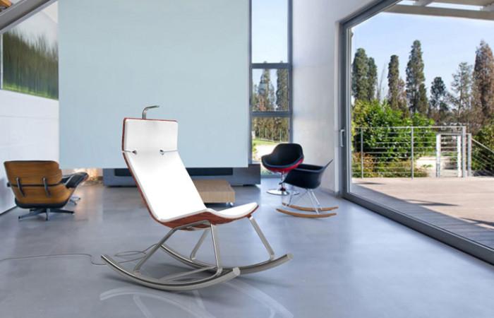 otarky-rocking-chair-4