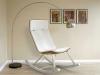 otarky-rocking-chair-3