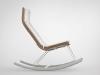 otarky-rocking-chair-5