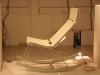 otarky-rocking-chair-6