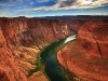 Grand Canyon (USA)