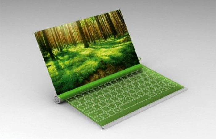 plant_book1