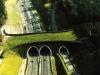 Ponte in Olanda