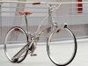 Sada Bike