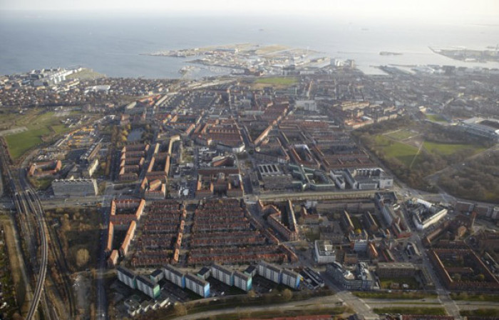 sankt-kjelds-kvarter-saint-kjelds-quarter-copenhagen-denmark-urban-planning-water-reclamation-tredje-natur-architects-global-warming-city-view