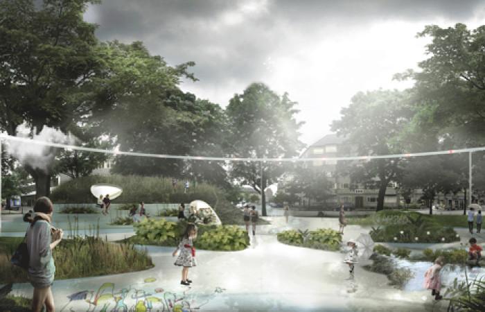 sankt-kjelds-kvarter-saint-kjelds-quarter-copenhagen-denmark-urban-planning-water-reclamation-tredje-natur-architects-global-warming-green-space