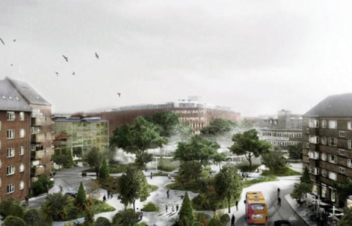 sankt-kjelds-kvarter-saint-kjelds-quarter-copenhagen-denmark-urban-planning-water-reclamation-tredje-natur-architects-global-warming-quater
