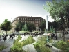 saint-kjelds-quarter-copenhagen-tredje-natur-architects-lead