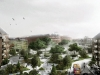 sankt-kjelds-kvarter-saint-kjelds-quarter-copenhagen-denmark-urban-planning-water-reclamation-tredje-natur-architects-global-warming-quater