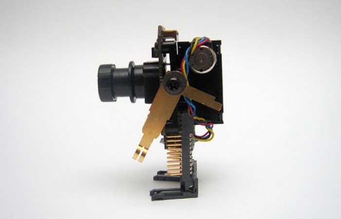 anthony-oh-mini-robots4