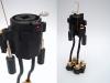 anthony-oh-mini-robots7