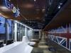 la sede eco-sostenibile di Google a Londra