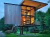 olson-kundig-architects-prefab-sol-duc-cabin-1