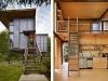 olson-kundig-architects-prefab-sol-duc-cabin-3