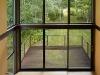 olson-kundig-architects-prefab-sol-duc-cabin-4