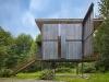 olson-kundig-architects-prefab-sol-duc-cabin-5