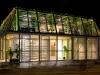 Solar Decathlon Europe 2012, Canopea è il progetto vincitore