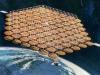 Il satellite Dyson-Harrop