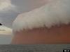 tempesta-di-sabbia-in-australia