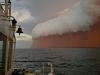 tempesta-di-sabbia-in-australia2