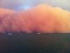 tempesta-di-sabbia-in-australia3