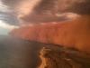 tempesta-di-sabbia-in-australia4