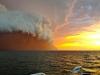 tempesta-di-sabbia-in-australia5