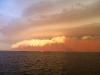 tempesta-di-sabbia-in-australia6