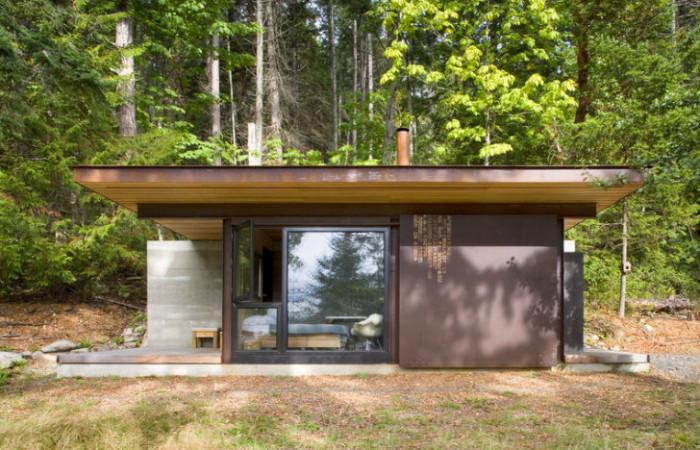 gulf-islands-cabin-olson-kundig-architects-1