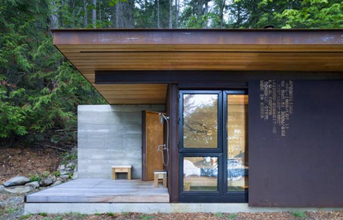 gulf-islands-cabin-olson-kundig-architects-5