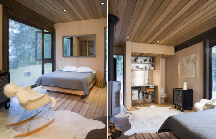 gulf-islands-cabin-olson-kundig-architects-7
