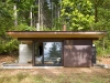 gulf-islands-cabin-olson-kundig-architects-1