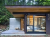 gulf-islands-cabin-olson-kundig-architects-4
