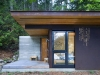 gulf-islands-cabin-olson-kundig-architects-5