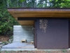 gulf-islands-cabin-olson-kundig-architects-6