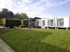 hub-01-by-dmva-architecten-and-a3-architects-03
