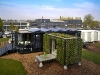 hub-01-by-dmva-architecten-and-a3-architects-04