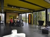 hub-01-by-dmva-architecten-and-a3-architects-05