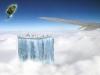solar-city-tower-by-rafaa-61