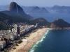 Una cascata per Rio 2016