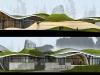 vandusan-botanical-garden-centre-1