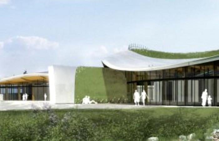 vandusan-botanical-garden-centre-8