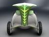 yez - auto a fotosintesi