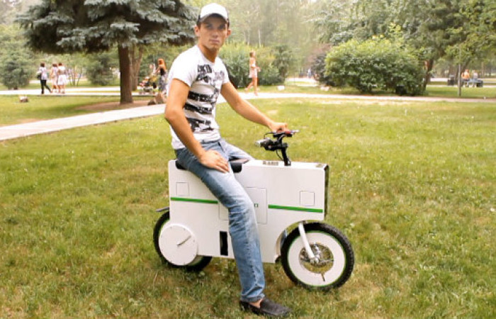zeit-eco-multifunctional-electric-scooter-7