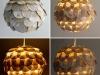 lampada-carta-1