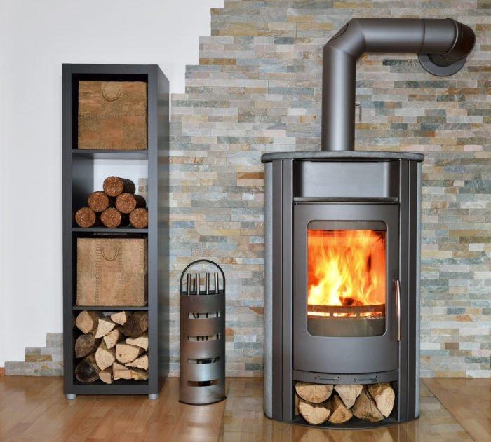 Stufa a legna:scopriamo i prezzi, come funziona e quali ...