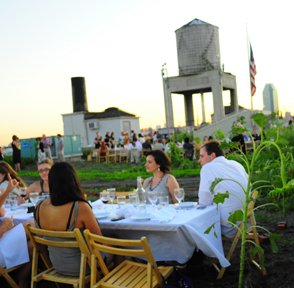 brooklyn_grange_events