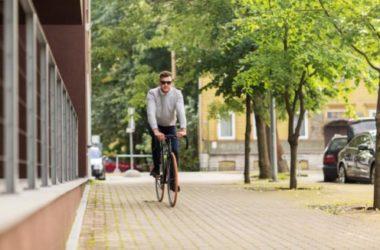 Bici contromano: in Italia la norma è da approvare ma in Europa è già una realtà
